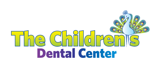 Childrens Dental